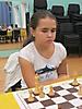 Окружной рейтинговый турнир 2014