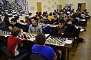 Командный кубок Москвы - 2015 высшая лига_2