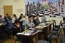 Командный кубок Москвы - 2015 высшая лига_4