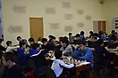 Командный кубок Москвы - 2015 высшая лига_5
