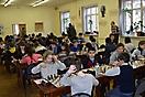 Командный кубок Москвы - 2015 высшая лига_6