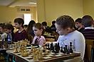 Командный Кубок Москвы - 2015 дублирующие составы