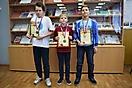 Четвертьфиналы первенства Москвы 2015_6