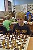 Четвертьфиналы первенства Москвы 2015