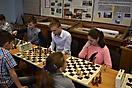 Первенство шахматного клуба по быстрым шахматам_2