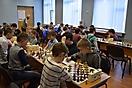 Первенство шахматного клуба по быстрым шахматам_3