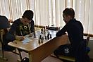 V Кубок Куркино – 2019_13
