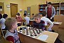 V Кубок Куркино – 2019_16