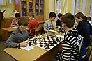 V Кубок Куркино – 2019_21