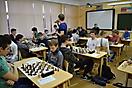 V Кубок Куркино – 2019_23